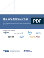 Big_Data_Comes_Of_Age.pdf