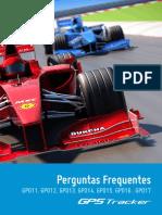 gpsTracker_perguntas-frequentes_rv3.pdf