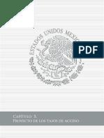 Manual de diseño y construcción de túneles de carretera.pdf