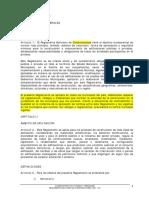 Reglamento Boliviano de Construcciones Version 19-01-2012(5)