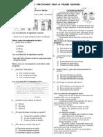 compresnsion lectora preparcion regional nov 1.docx