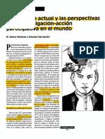 COM199694_14-20.pdf