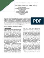 570-452.pdf