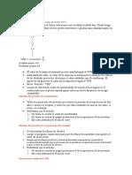 Resumen Finanzas Avanzadas