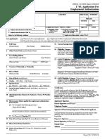 New CML in AirNav Associated Data | Specification (Technical