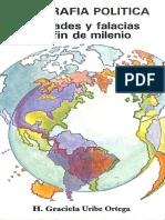 Uribe, Graciela 1996 Geografía política Verdades y falacias de fin de milenio.pdf