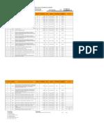 plan-anual-2017.xls