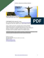 Autoconfiante - Segredos da Confiança Inabalável.pdf