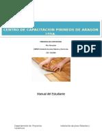 138601446 Manual Instalacion de Ceramica y Piso Flotante