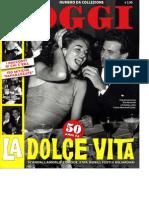 OGGI SPECIALE_Dolce Vita_VICTOR CIUFFA