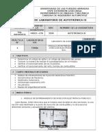 Informe_Maqueta