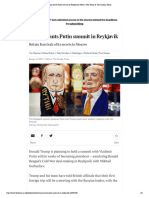 Trump wants Putin summit in Reykjavik _ News _ The Times & The Sunday Times.pdf