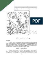 TG_SCIENCE 3_Q3.pdf