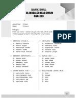 Soal-CPNS-Analogi-dan-Pembahasannya.pdf