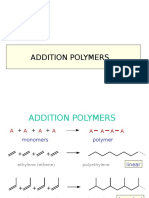 polymers.ppsx