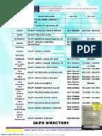 directory (090116).docx