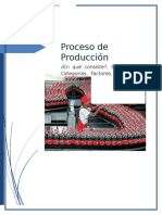 Proceso de producción ...docx