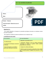 le_catalyseur-2.pdf