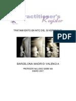sindrome bi.pdf