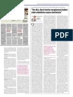 papel prensa 4