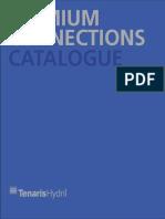 Conexiones_TAMSA.pdf