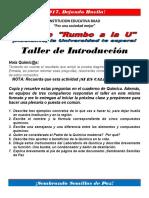 Taller de Introduccion Undécimo (1) (1)