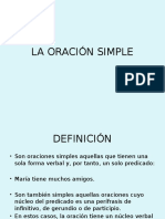 eeeeeLA ORACIÓN SIMPLE I.pptx