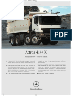 Actros_4144