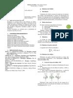 Aula_1_DS.pdf
