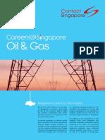 EDB_CS_Oil_Gas_Factsheet_Sept_2011.pdf