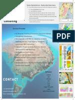 adamkiil geoconsulting