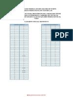 c_revisor_gabaritos_definitivos.pdf