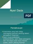 02. Nyeri DadaUYU.pptx