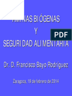 AMINAS BIÓGENAS-II.BAYO .pdf