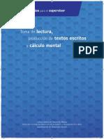 Manual ExplLecTexCal