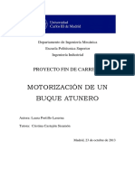PFC_LauraPortilloLaserna- Sistema de Arranque..pdf