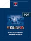 TYCAN Screening Solutions[1] Copy