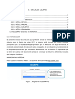 Manual de Usuario Diahfc