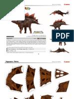 LitArt - JPR .-.Stegosaurus_e_ltr