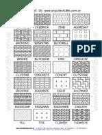 catalogo-de-hatchs.pdf