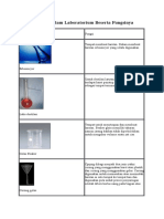 Beberapa Alat dalam Laboratorium Beserta.docx