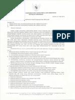 Surat_NIK.pdf
