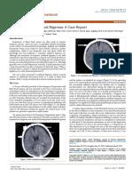 case subdural higroma.pdf