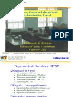 Robótica y control en laboratorios de automatización.pdf