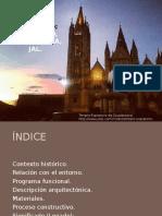 Expiatorio Guadalajara