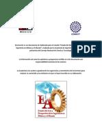 12.El Marco de Influencia de La Ingenieria Organizada en La Politica Publica