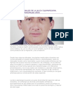 PLANTAS MEDICINALES DE LA JALCA CAJAMARQUINA ARTICULO INFOANDINA.docx