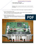 1-Procedimento Bosch Mp9.