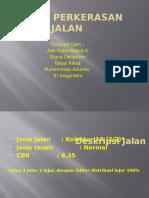 desainperkerasanjalan-151215120200
