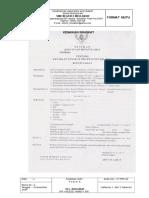 f7.Ppd-01 Format Kenaikan Pangkat